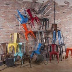 Modern Furniture Glendale american furniture warehouse - 113 photos & 181 reviews
