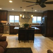After Photo Of Kitchen U0026 Bath Solutions   Fountain Valley, CA, United  States.