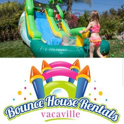 the best 10 bounce house rentals in vacaville ca last updated rh yelp com