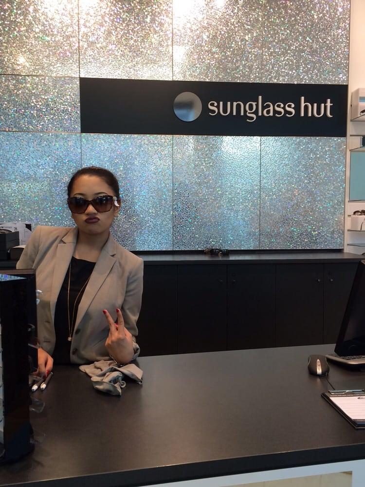 Sunglass Hut France  sunglass hut watch station eyewear opticians 1151 galleria