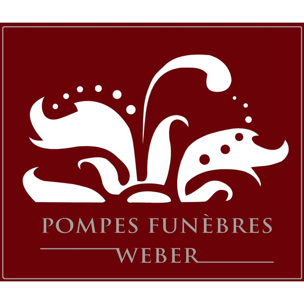 pompes fun bres weber funeral services cemeteries 25 rue lothaire metz france phone. Black Bedroom Furniture Sets. Home Design Ideas