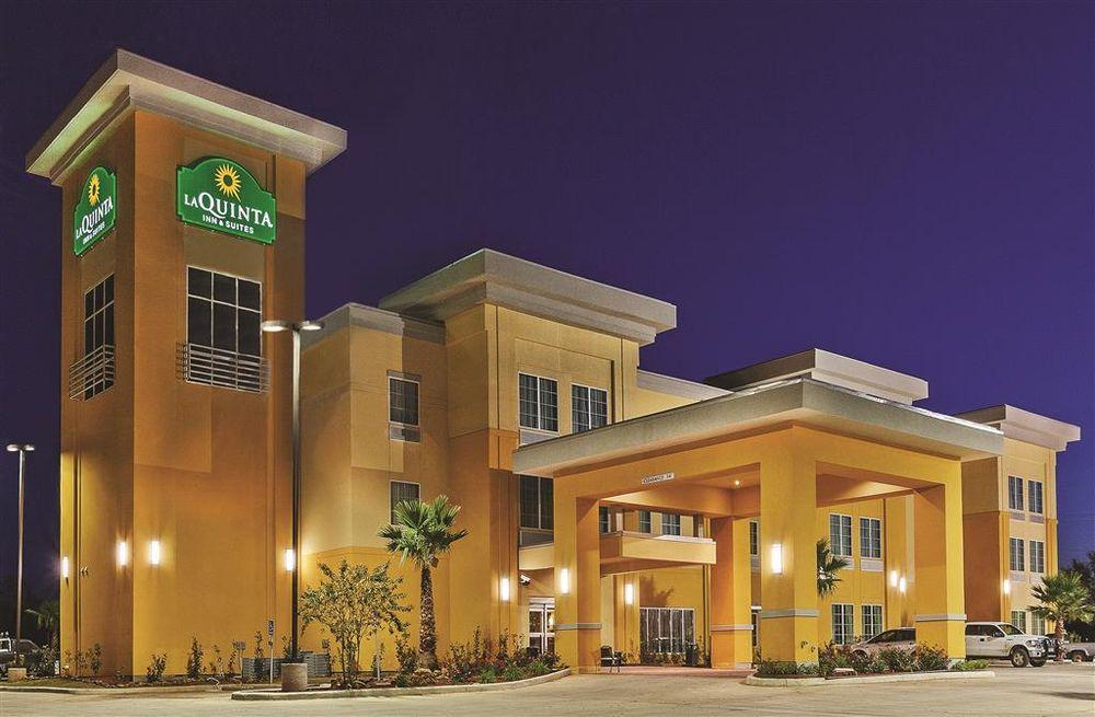 La Quinta by Wyndham Jourdanton - Pleasanton: 110 Bmt Dr, Jourdanton, TX