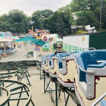Victorian Gardens Amusement Park - 104 Photos & 60 Reviews
