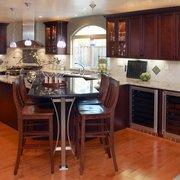 Superb Danville Kitchen Photo Of The Cabinet Center   San Ramon, CA, United States.