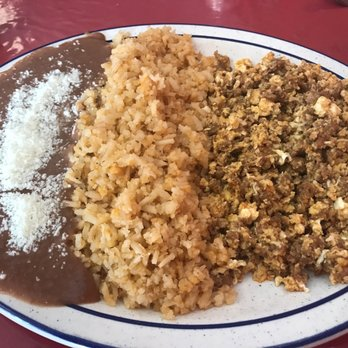 Mexican Food In Tempe Marketplace