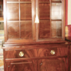 Photo Of Steveu0027s Furniture Repair   Staten Island, NY, United States