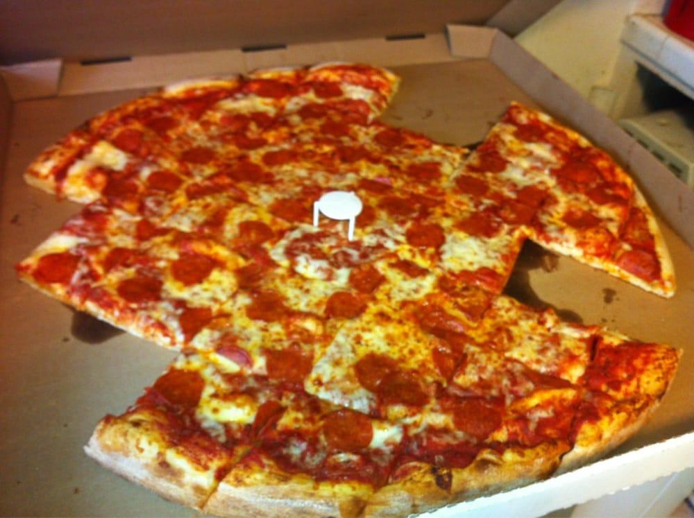 giant pizza plus 10 wings 6 breadsticks ad a 2 liter. Black Bedroom Furniture Sets. Home Design Ideas