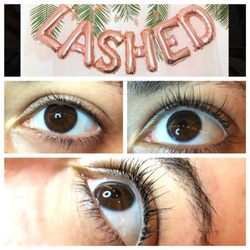 23176d25924 Lipa's Lashes - 927 Photos & 38 Reviews - Eyelash Service - 70-23 Austin  St, Forest Hills, Forest Hills, NY - Phone Number - Yelp