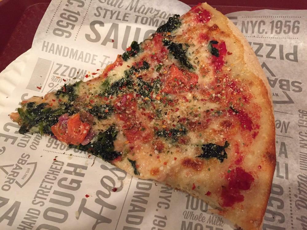 New Italian Restaurant West Hartford Ct