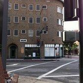 Photo Of Maryland Hotel Glendale Ca United States Outside The