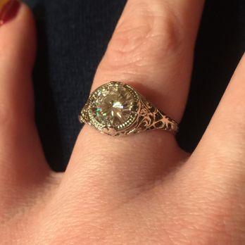 Photo Of A J Martin Estate Jewelry Nashville Tn United States I Can
