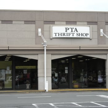 Clothing stores in chapel hill nc
