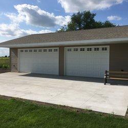 Affordable Construction Contractors Cedar Rapids Ia