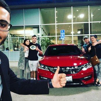 Keyes Chevrolet 245 Photos 743 Reviews Car Dealers 5949 Van
