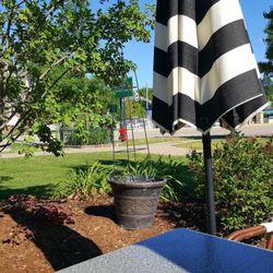 Breakfast Restaurants In Downtown Rochester Mi