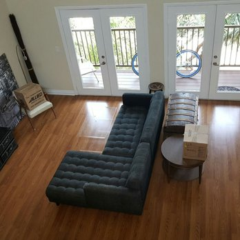 Photo Of The Gallery Apartments Hermosa Beach Ca United States