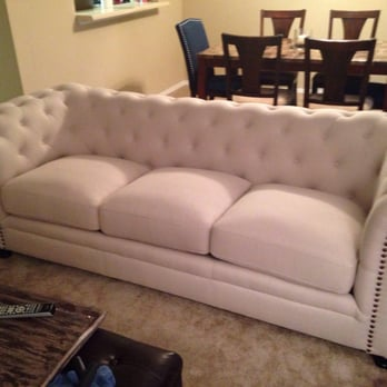 Photo Of Atlantic Bedding And Furniture   Marietta, GA, United States. This  Extremely