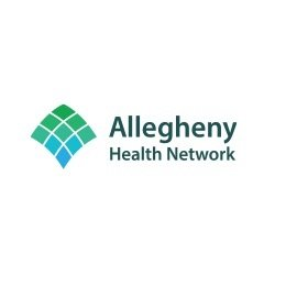 Allegheny General Hospital 320 E North Ave Pittsburgh, PA