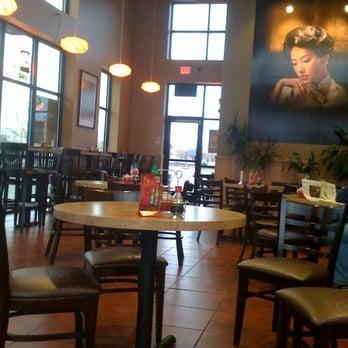 Wei Wei Pan Asian Eatery 17