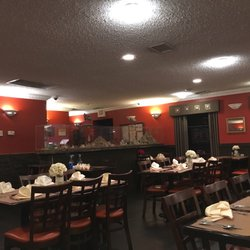 Photo Of Afghan Kabob Springfield Va United States Model Their Home