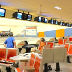 Kegelbahn Frankfurt bowling und kegelzentrum rebstock 11 beiträge bowling kegeln