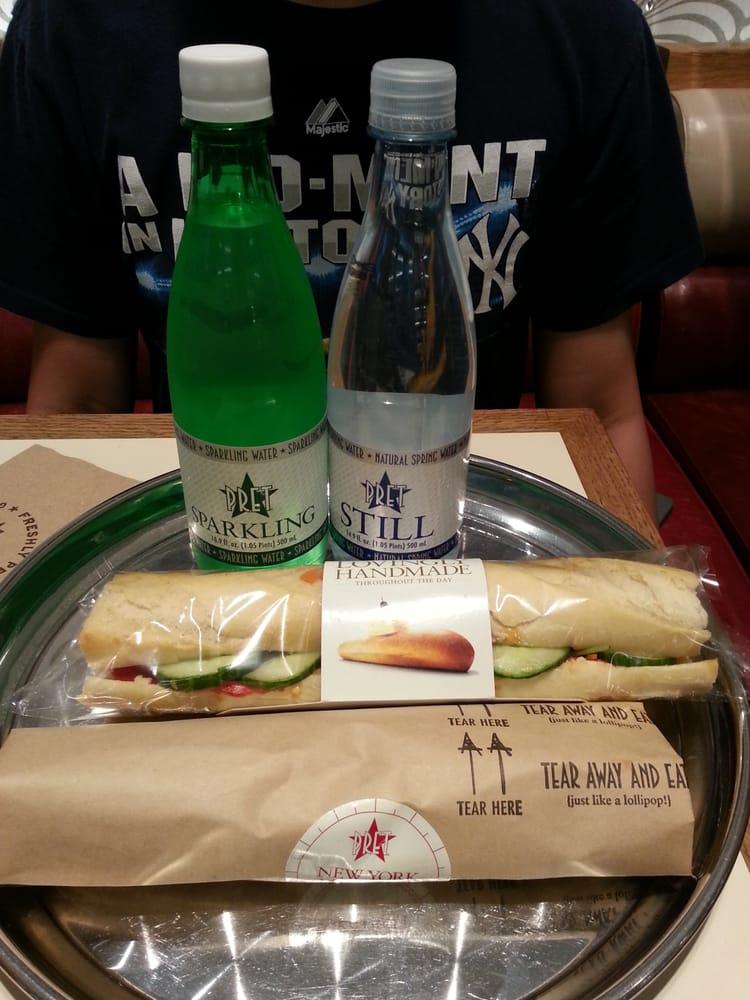 le pain quotidien nyc job application
