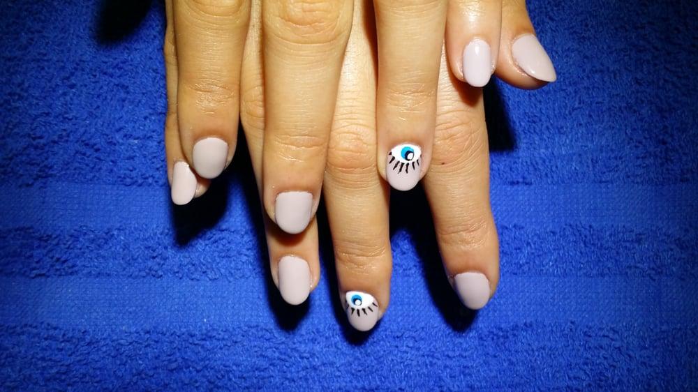 Nails To Adore - 572 Photos & 409 Reviews - Nail Salons - 20956 ...