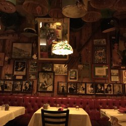 Photo Of Battista S Hole In The Wall Las Vegas Nv United States