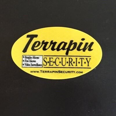 Terrapin Security: Easton, MD