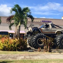 Maui Off Road >> Maui Off Road Center Tires 251 Hoohana St Kahului Hi Phone
