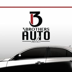 Brothers Auto Sales >> 3 Brothers Auto Sales Car Dealers 522 Maple St Holyoke Ma
