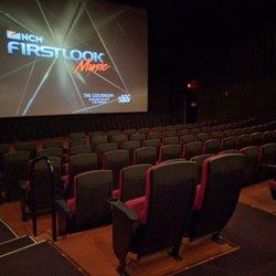 Movie theaters muncie indiana