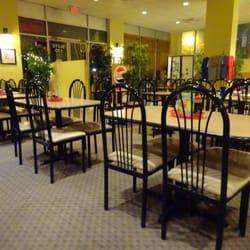 Photo Of Bali Hai Restaurant Durham Nc United States