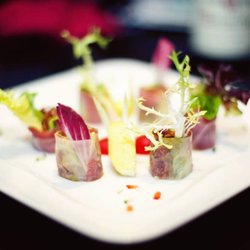 Au Comptoir Nippon - 59 Photos & 59 Reviews - Japanese - 3 avenue du on