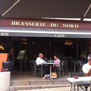 Telephone Caf Du Nord