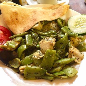 Sinbad s mediterranean cuisine 80 photos 172 reviews for Athena mediterranean cuisine ny