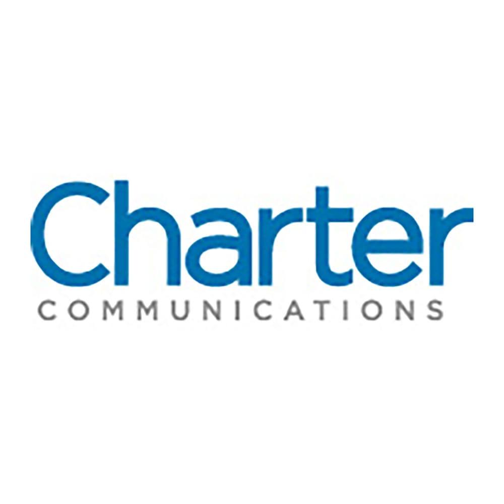 Charter Communications: 7645 Magna Dr, Belleville, IL
