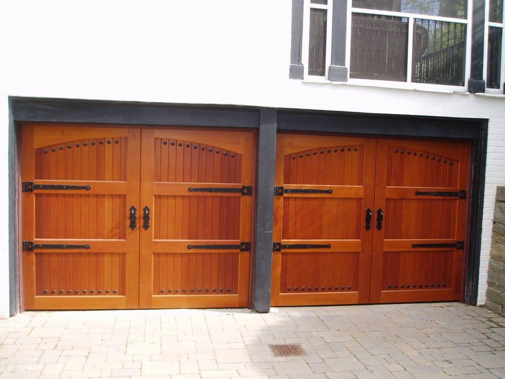 Door to door 11 avis services portes de garage 1275 for Porte de garage vendome avis