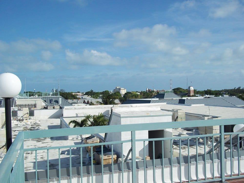 rooftop observatory deck yelp. Black Bedroom Furniture Sets. Home Design Ideas