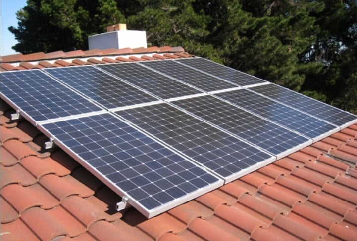 Solar Panel Applications Yelp