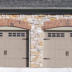 Ou0027Brien Garage Doors   Houston 13402 Rogillio Rd Conroe, TX Contractors Garage  Doors   MapQuest