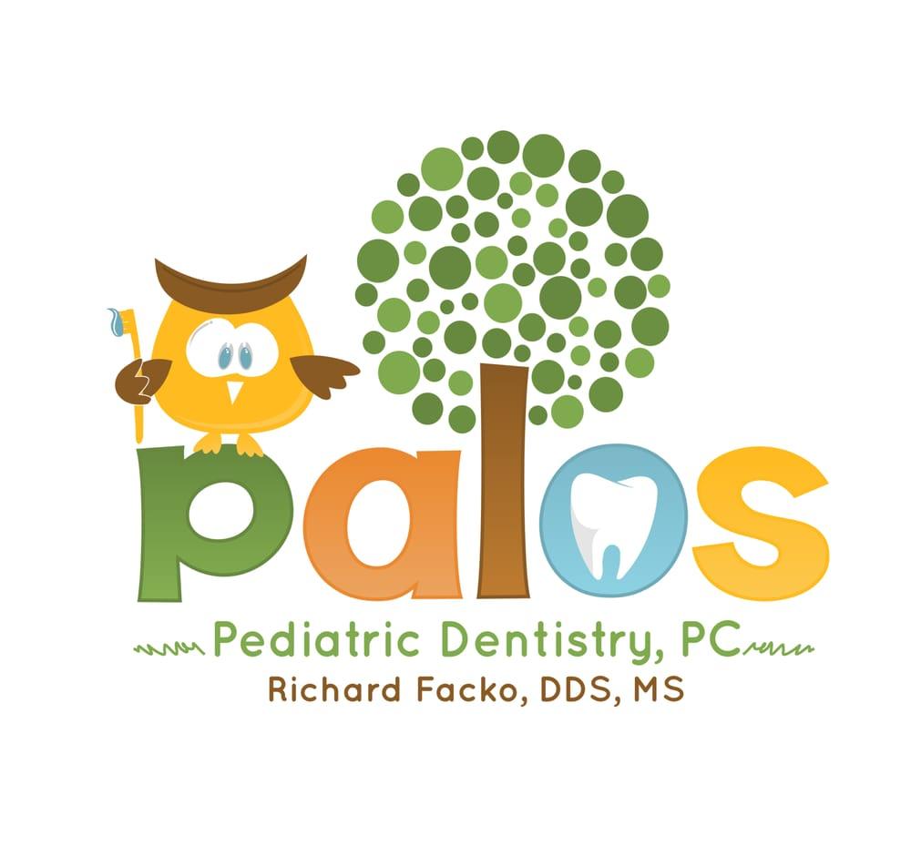 Palos Pediatric Dentistry: 7440 W College Dr, Palos Heights, IL