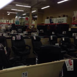 Photo Of Office Depot   Los Angeles, CA, United States. Lots Of Office