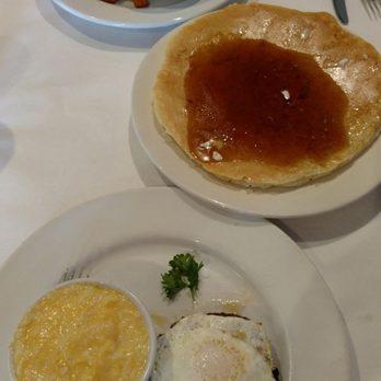 Emas Cafe Photos Reviews Cafes Johnston St - Top 8 cajun brunches in lafayette la