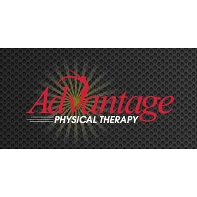 Advantage Physical Therapy: 7 E Genesee St, Baldwinsville, NY