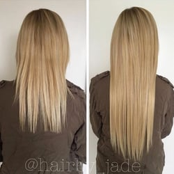 Legends ladera salon 155 photos 96 reviews hair salons 25612 photo of legends ladera salon ladera ranch ca united states extensions done winobraniefo Images