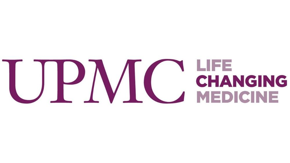 UPMC Pinnacle Littlestown Primary Care: 300 W King St, Littlestown, PA