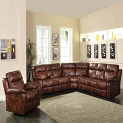Photo Of Elegant Home Furniture   Bakersfield, CA, United States