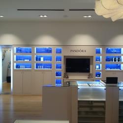 Photo of The Pandora Store - Thousand Oaks, CA, United States