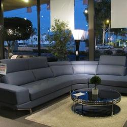 Amazing Photo Of New Homestyle Furniture   West Covina, CA, United States. Genuine  Modern